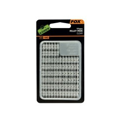 Stopery Fox Pellet Pegs - 11mm