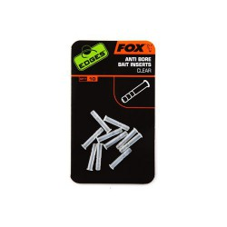 Fox Edges - Anti Bore Bait...
