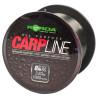 Żyłka Korda Carp Line 1000m