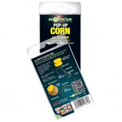Sztuczna kukurydza KORDA POP-UP Corn - I.B.