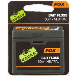 Fox Edges - Bait Floss