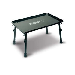 Stolik Fox Warrior Bivvy Table
