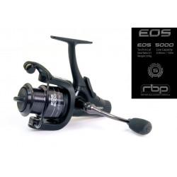 Kołowrotek Fox EOS 5000