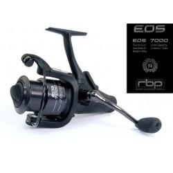 Kołowrotek Fox EOS 7000