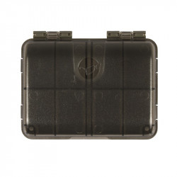 Organizery Korda - Mini Box 16 Compartment