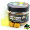 Waftersy Hit N Run Wafters - 14mm YELLOW
