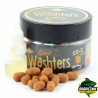 Waftersy Speedys Washters - 9mm BROWN