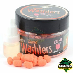 Waftersy Speedys Washters - 9mm PINK