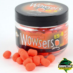 Waftersy Wowsers - 7mm ORANGE