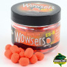 Waftersy Wowsers - 9mm ORANGE