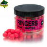 Ringers Chocolate Pink Wafters 10mm