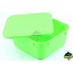 Pudełko Ringers Bait Box - LARGE / GREEN