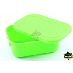 Pudełko Ringers Bait Box - SMALL / GREEN