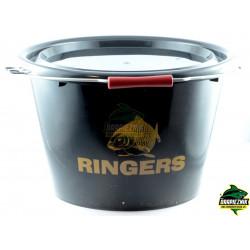 Wiadro Ringers Bucket 16L