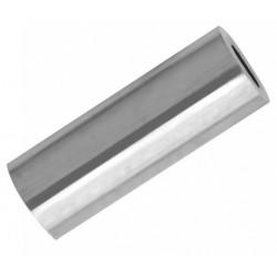 Tuleje Gurza Oval Aluminium Tube