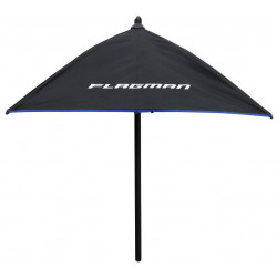 Parasolka Flagman Armadale Groundbait Umbrella