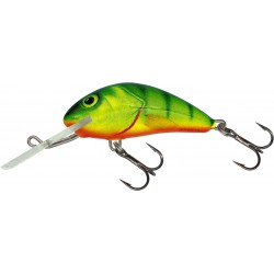 Salmo Hornet 9,0cm - HP / Hot Perch