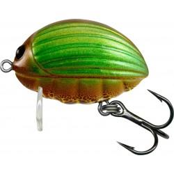 Salmo Lil'Bug 2,0cm GBG