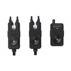 Zestaw sygnalizatorów Prologic Custom SMX MkII Set 2+1