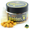 Waftersy Speedys Washters - 9mm YELLOW