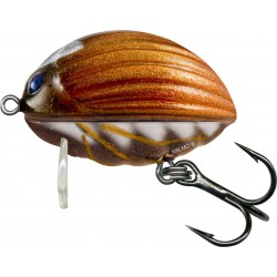 Salmo Lil'Bug 2,0cm MBG