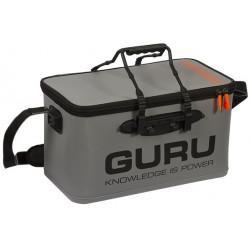 Torba Guru Fusion Cool Bag
