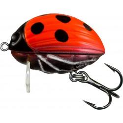 Salmo Lil'Bug 3,0cm LB
