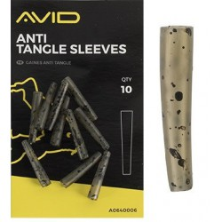 Avid Anti Tangle Sleeve