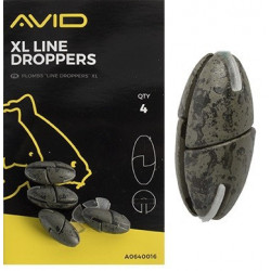 Avid Line Droppers XL