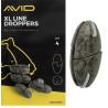 Avid Line Droppers XL