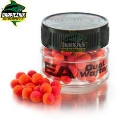 Maros EA Dual Wafter 6mm - Orange-Cinnamon