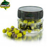 Maros EA Dual Wafter 6mm - Pineapple-Choco