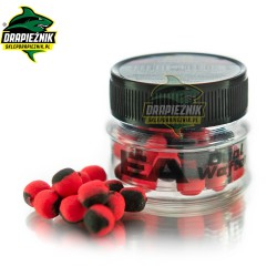 Maros EA Dual Wafter 9mm - Fish-Strawberry