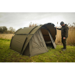 Namiot Avid Ascent Bivvy One Man