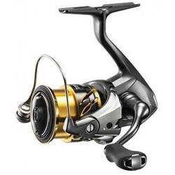 Shimano Twin Power FD C2000S