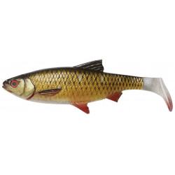 Savage Gear 4D River Roach 22cm - Dirty Roach