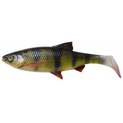 Savage Gear 4D River Roach 22cm - Perch