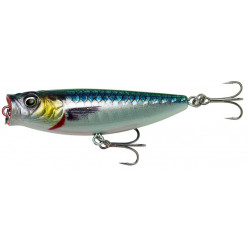 Savage Gear 3D Minnow Pop Walker 5.5cm - Sayoris PHP