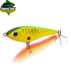 Strike Pro BABY BUSTER 10cm - A17S