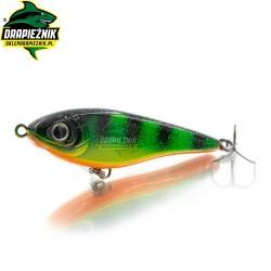 Strike Pro TINY BUSTER 6.8cm - C029F