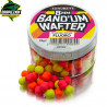 Sonubaits Band'Um Wafters 6mm - Fluoro