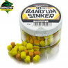 Sonubaits Band'Um Sinker 10mm - Banoffee