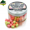 Sonubaits Band'Um Sinker 10mm - Washed Out