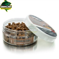 Sonubaits Pro Hook Expander 6mm - Fishmeal