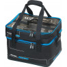 Torba MAP Dual Bait and Cool bag