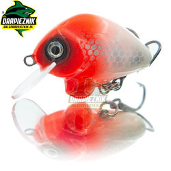 HMGlures DropKILLER 3.0cm - 10
