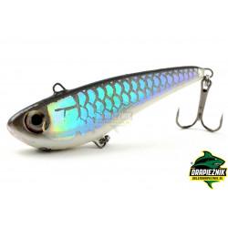 Wobler Hunter - FAWORYT 7.0cm / 19g AL