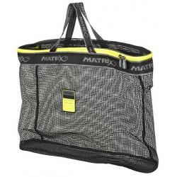 Torba na siatki Matrix Dip & Dry Net Bag – Medium