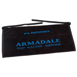 Ręcznik Flagman Armadale Towel ARMT