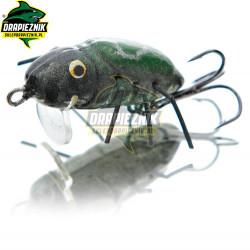 Wobler Hunter - CHRABĄSZCZ 2.4cm BP
